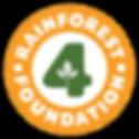 R4 logo PNG (1).png