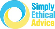 Logo - Simply Ethical Advice.png