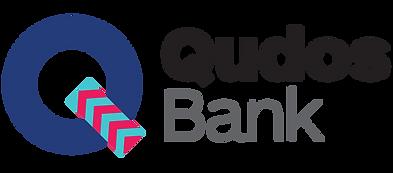 Qudos_Bank_logo.png