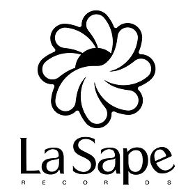 NEW Logo - La Sape Records.jpg