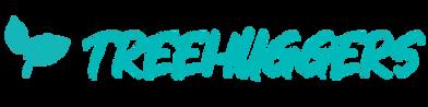 treehuggers_store_logo2_06de6a85-a7bf-47