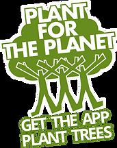 planet_logo_rgb_app_zusatz_en.png