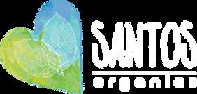 santos-organics-logo-full-wht-1.png