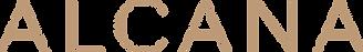 Logo_Alcana_Tan (2).png