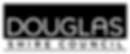 Douglas-Shire-Council-Logo-header-1.png