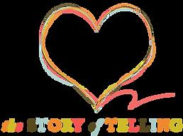 Logo - Live Loud.png