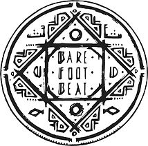 Logo - Bare Foot Beat.jpg