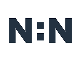 Logo - NtoN.png