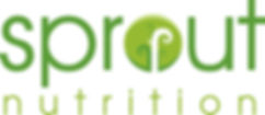 Sprout Nutrition Logo#B7A0D.jpg