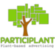 Participlant logo + tekst FINAL 2-4-2020