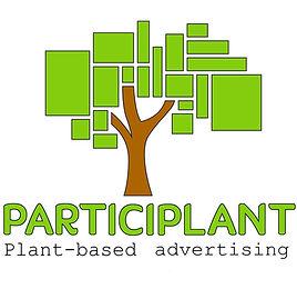 Participlant logo + tekst FINAL 2-4-2020