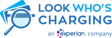 Logo - Look Who's Charging.png