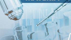 Anvisa concede certificados às farmacêuticas da Janssem e Sputnik V