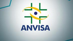 Entenda as medidas da Anvisa que simplificam a produção e distribuição de produtos contra a Covid-19
