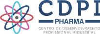 Logo CDPI 2.png