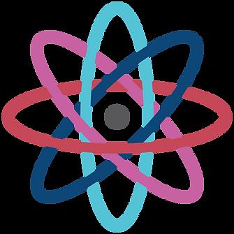 CDPI-logo-03.png