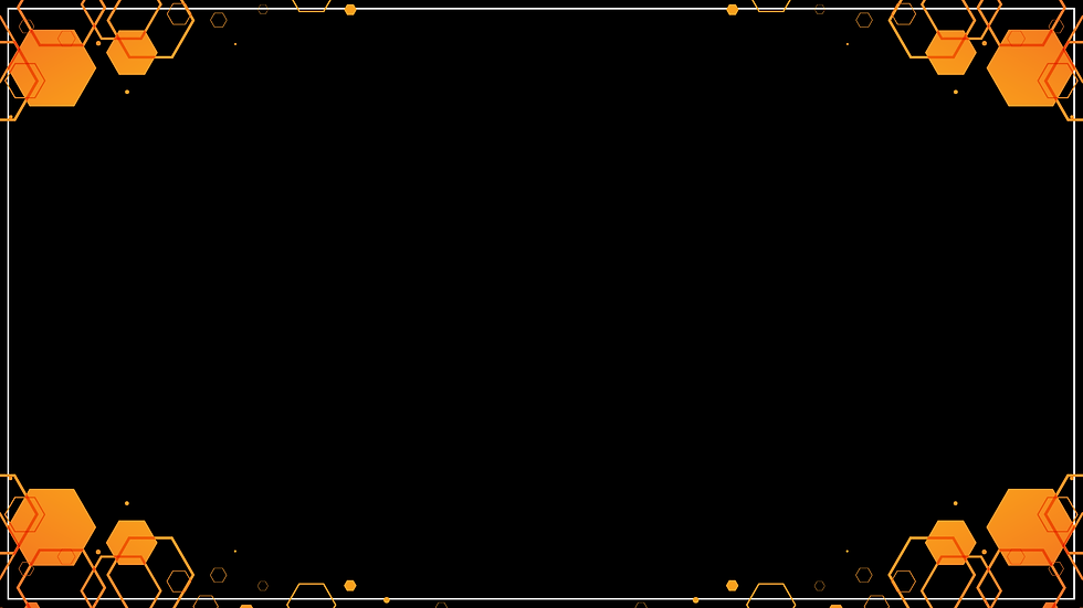 ACADEMIA-DE-LIDERES--2021.png