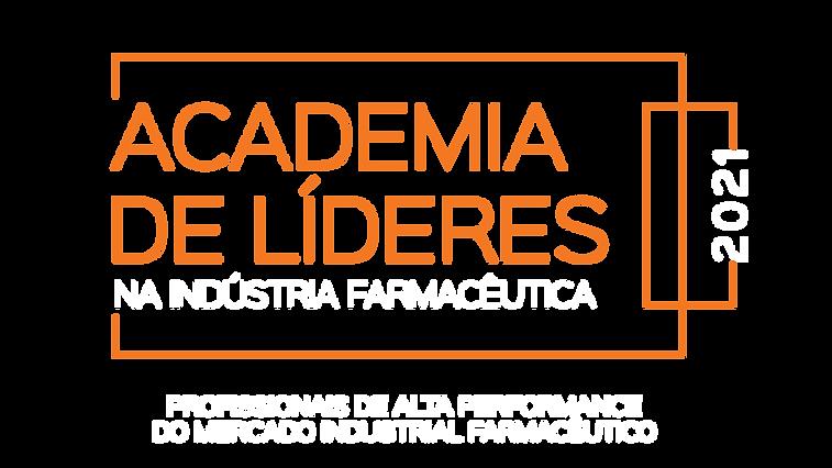 ACADEMIA-DE-LIDERES--2021-2.png