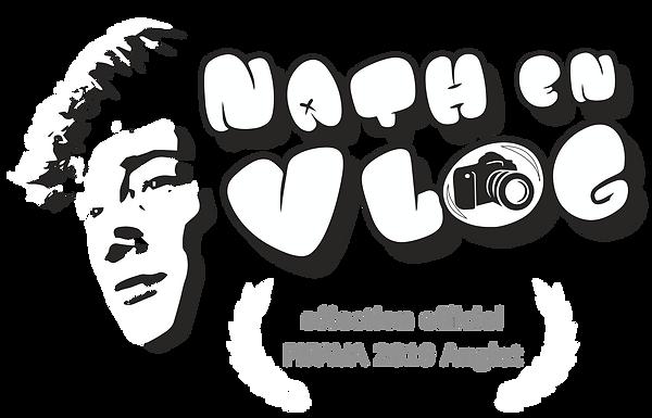 Nath en vlog promo.png
