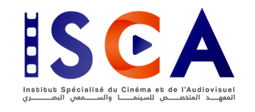 Logo ISCA PNG.png