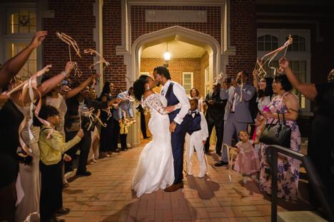 Marshall Wedding 7.jpg