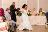 Marshall Wedding 11.jpg
