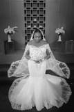 Marshall Wedding 4.jpg