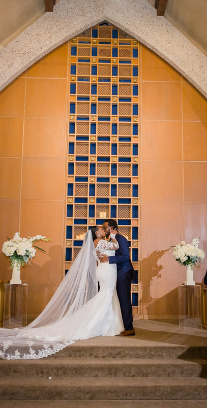 Marshall Wedding 6.jpg