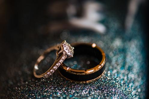 Marshall Wedding 3.jpg