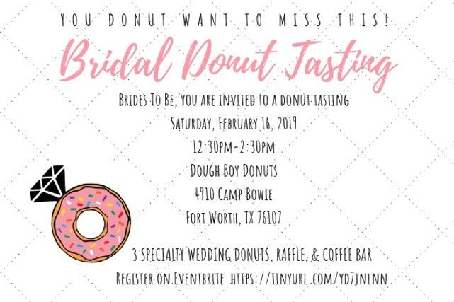 Bridal Donut Tasting (3).jpg