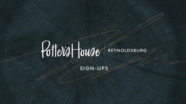 Reynoldsburg Potters House Header-01.png