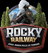 RockRailway_Logo.png