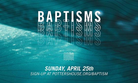 Baptism Slide_April 25, 2021-01.jpg