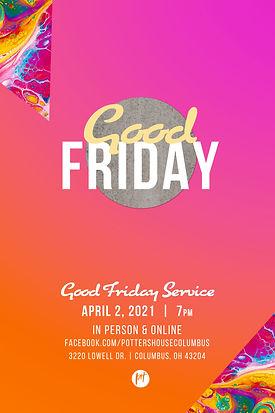 PHC_Good Friday Invite_Digital Only_4x6-