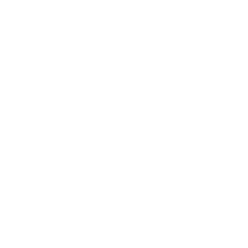 Build the House_tshirt design_white-01.png