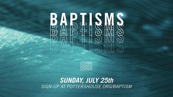 Baptism July 2021.png