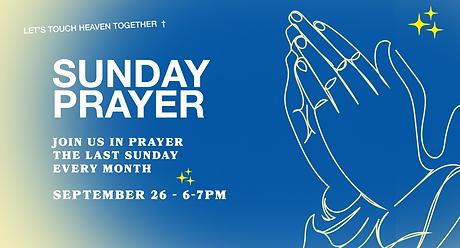 Prayer_September.png