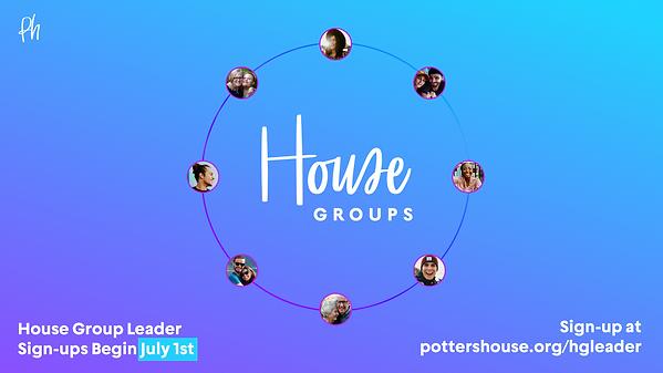 House Group Leader Sign-ups-01.png