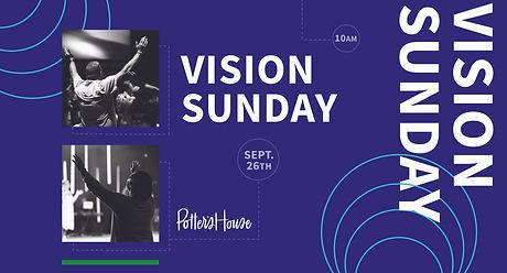 2021.9.21 Vision Sunday Slide.jpg