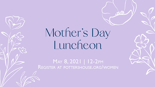 Mother's Day Luncheon Slide-01.png
