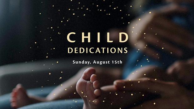 Child Dedication_for website-01-01.png
