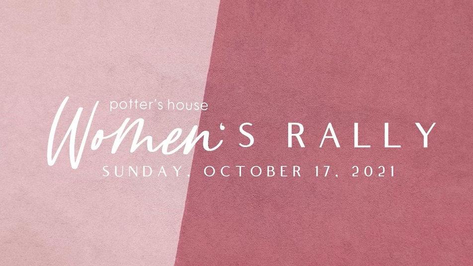Women's Rally_Potter's House.jpeg