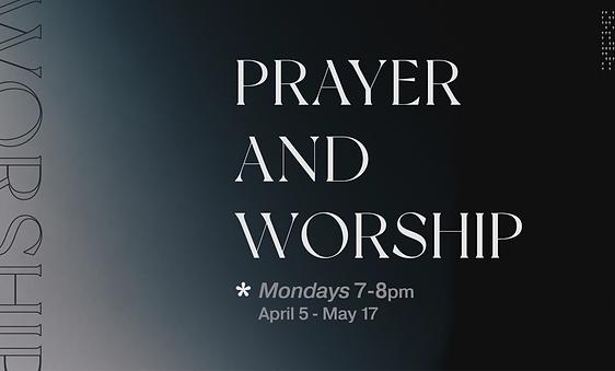 Monday Worship-01.png