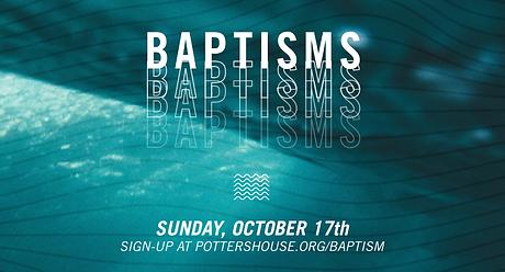 Baptism_October 2021-01.png