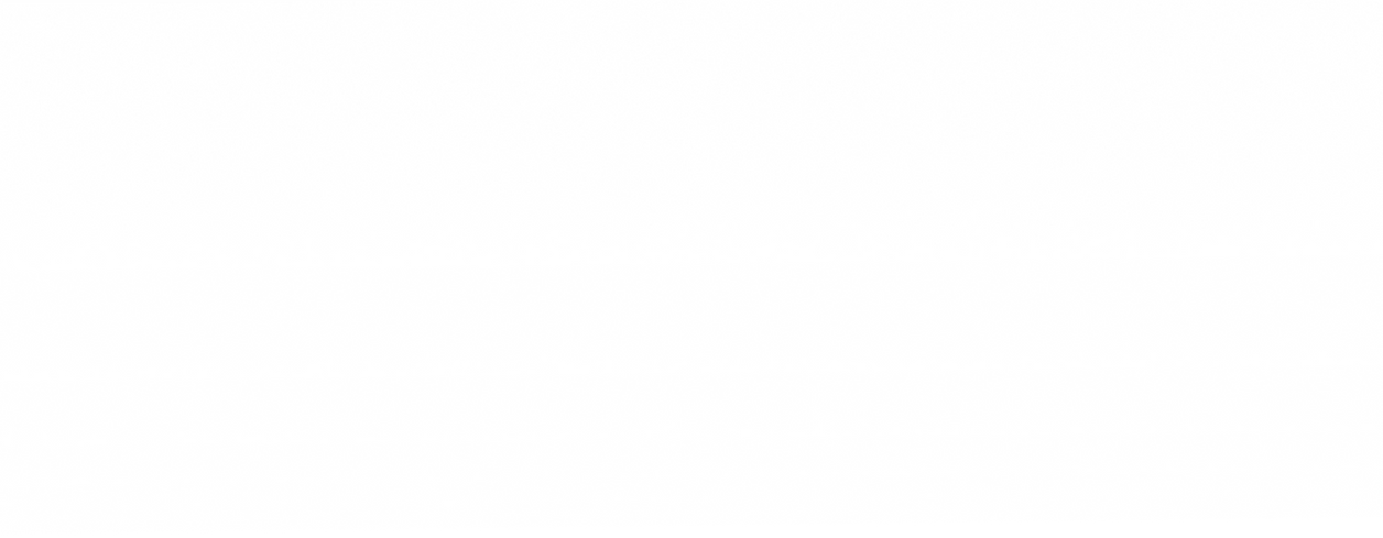 White Fade PNG.png
