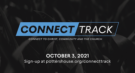 Connect Track_October 2021-01.png