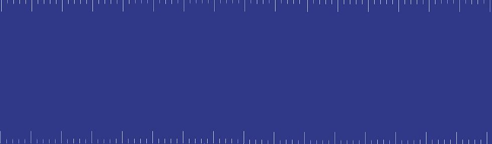 Ruler_blank-01.png