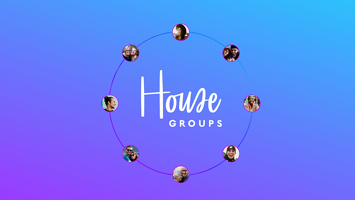 House Group Logo for website-01.png