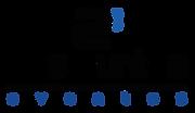 DP Logo_1.png