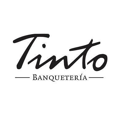 TINTO BANQUETERÍA